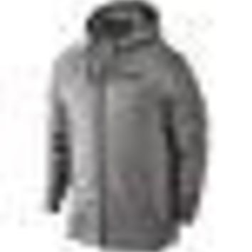 Nike Therma Training Full-Zip Men's Hoodie