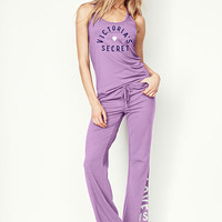 Tank Pajama Set - Signature Cotton - Victoria's Secret