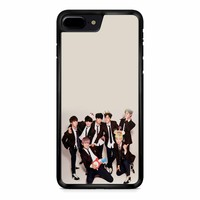 Bts 2 iPhone 8 Plus Case