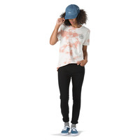 Cloud Wash Tee | Shop Womens Tees At Vans