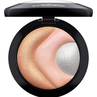 M·A·C 'Future M·A·C - Mineralize' Skinfinish (Limited Edition) | Nordstrom