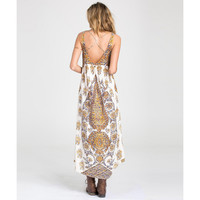MOON DREAM MAXI DRESS