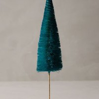 Decorative Sisal Tree by Anthropologie