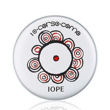 [IOPE] 10 corso como AIR CUSHION® Cover