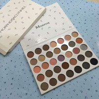 Hot Sale Eye Shadow [11203637324]