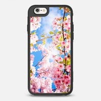 My Design -12 iPhone 6s case by junkfresh30 | Casetify