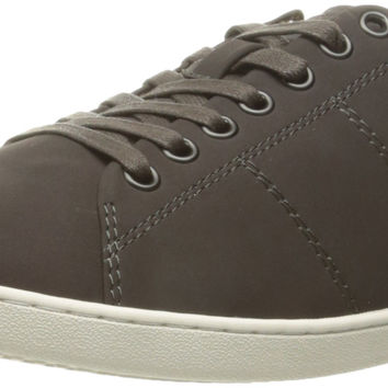 Kenneth Cole Unlisted Men's Item-Ize Fashion Sneaker Dark Grey 9.5 D(M) US '