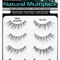 Ardell Multipack Demi Wispies Fake Eyelashes