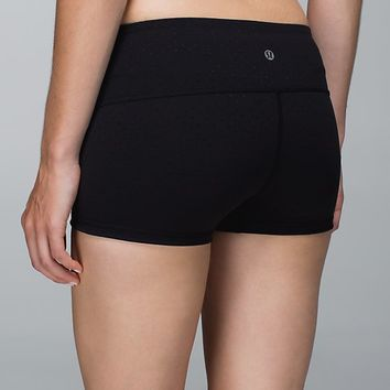 boogie short *full-on luon | women's shorts & skirts | lululemon athletica