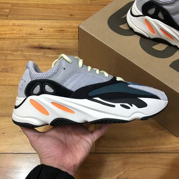 cc DCCK YEEZY 700 EXCLUSIVE