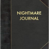 Journal | Nightmare