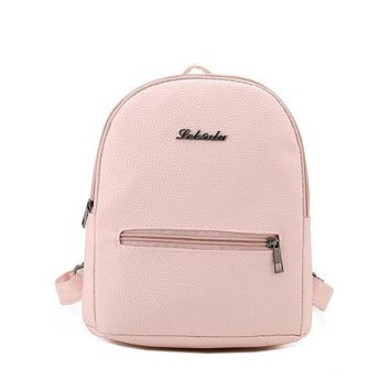 ***HOT ITEM*** Mini Backpack