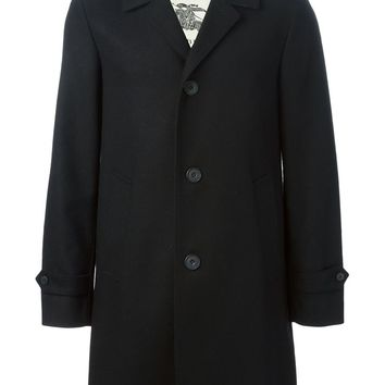 Burberry London 'Carlson' coat
