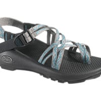 Mobile Site | ZX/2® Unaweep Sandal - Women's - Sandals - J104892 | Chaco