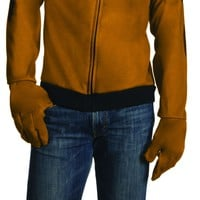 Scooby-Doo Zip Up Hoodie, Scooby Doo Collection