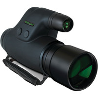 Night Owl Optics Night Owl Optics 5-power Night Vision Monocular