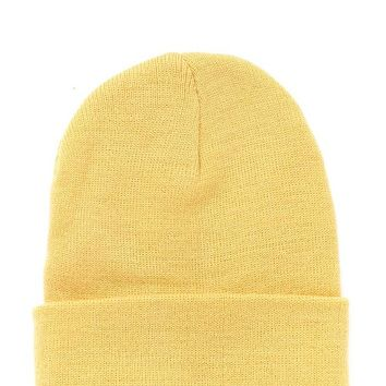 You're the Queen Beanie