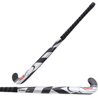 TK Synergy 2 Field Hockey Stick-longstreth