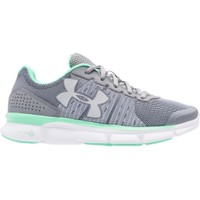 Under Armour Women's Speed Swift Running Shoes | DICK'S Sporting Goods