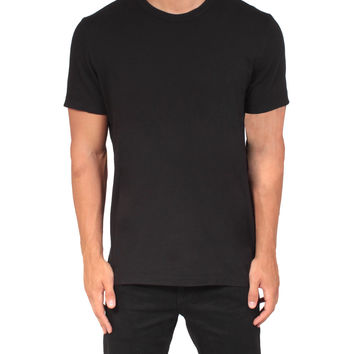 James Perse T-shirt cotton