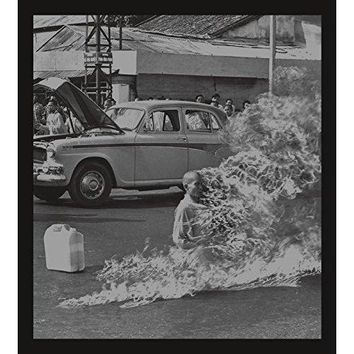 Rage Against The Machine - Rage Against The Machine - XX (20th Anniversary Special Edition) [Explicit]