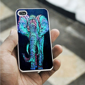 elephant iPhone 5C case,iPhone 5S case,iphone 5 case,iphone 4 case,iphone 4S  case,Samsung s3 case,samsung s4 case