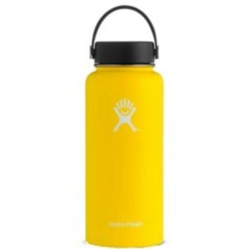 Hydro Flask Wide Mouth 32 oz. Bottle | DICK'S Sporting Goods