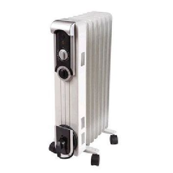 Cg Electric Radiator Heater
