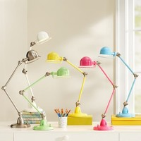 Hi-Light Task Lamp
