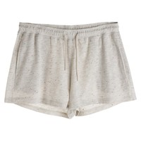 Hook Shorts | Shorts | Weekday.com