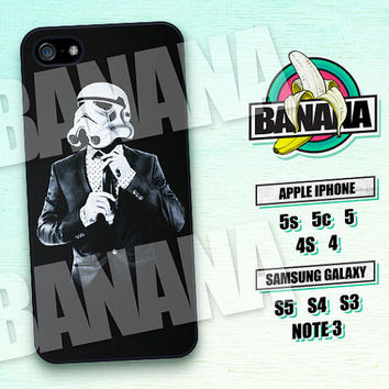 Star Wars, Stormtrooper, Suit, iPhone 5 case, iPhone 5C Case, iPhone 5S case, Phone case, iPhone 4 Case, iPhone 4S Case, Phone Skin, STW08
