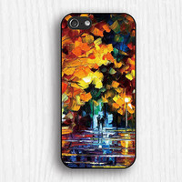 Oil painting iphone 5c cases, iphone 5s cases, iphone 5 cases,iphone 4 cases,iphone 4s cases christmas gifts