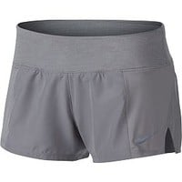 Nike Women's Dry Running Shorts | DICK'S Sporting GoodsProposition 65 warning iconProposition 65 warning icon