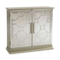 Caracole Show-Off! | Buffets Sideboards & Cabinets | Caracole | Brands | Candelabra, Inc.
