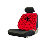 Marvel Spider-Man Seat Cover