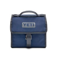 Daytrip Lunch Bag by YETI