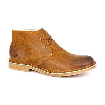 Men's Leighton Chukka Boot