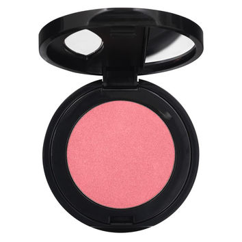 Spring Forward Pressed Mineral Blush - 107 ♥