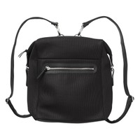 Nicola Backpack | Archive | Monki.com