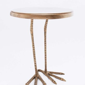 Small Birdy Side Table - Urban Outfitters