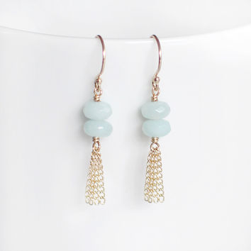 saint tropez earrings