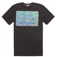 Rhythm Oblivion T-Shirt at PacSun.com