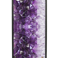 Amethyst iPhone 5/5s Case