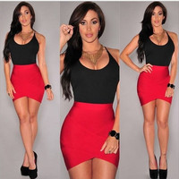 Women's clothing on sale = 4546761348