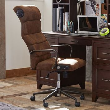 Trailblazer Ultimate Desk Chair