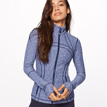 Define Jacket *Rulu | Women's Jackets & Hoodies | lululemon athletica
