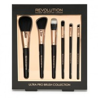 Ultra Pro Brush Collection - NEW