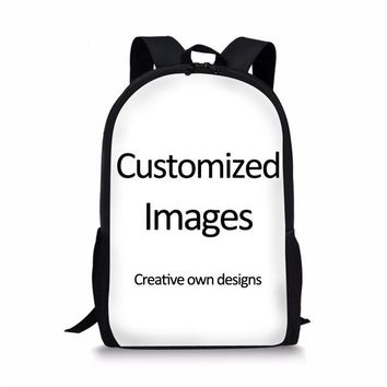 1a40b89e3aa Best Bookbag Book Bag Products on Wanelo