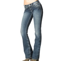 Aiko Bootcut - Bootcut - Shop by Leg - Jeans - Women