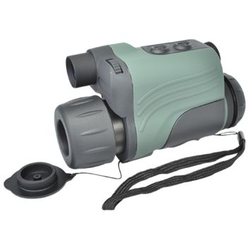 LN-DM2-C Night Vision Digital Monoculars
